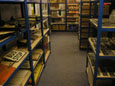 Inside the Crosville archives