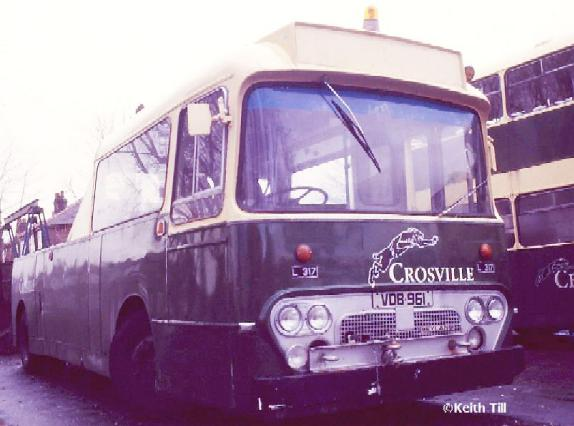 Crosville photo l317ktill.jpg