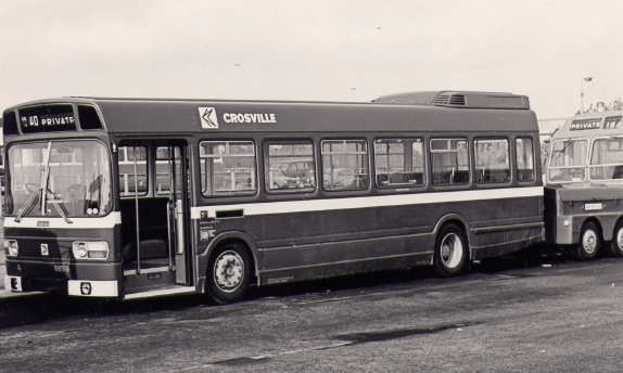 Crosville photo otf354mjgc.jpg